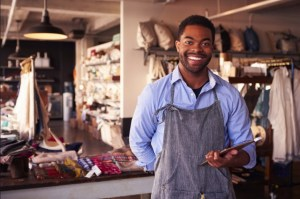 Loans For Veteran Owned Bossiness