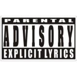 parental-advisory-explicit-lyrics