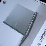 Chrome-box