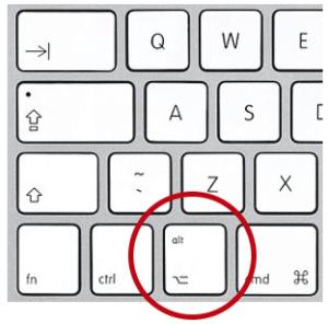tastatur-alt