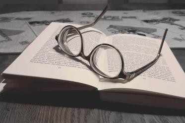 lesen literatur