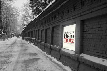 Hein, Trutz