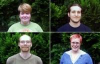 Polyamory - BBC Website