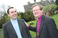 Picture © Portsmouth Diocese