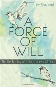 A Force of Wil