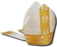 Bishop Mitre