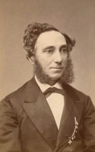 Ernesto Camillo Sivori
