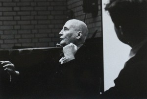 PSS in conversation with Hans Werner Henze 1998