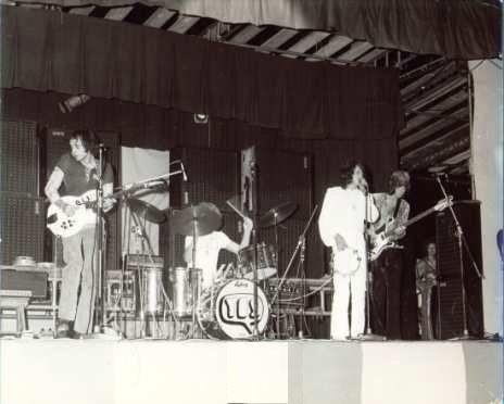 1969-05-xx