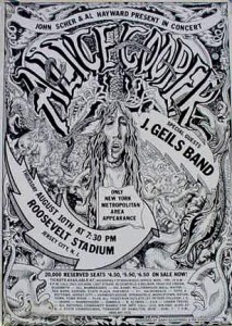 1972-08-10-Poster