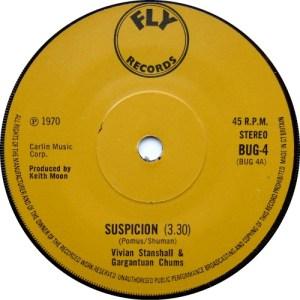 vivian-stanshall-and-gargantuan-chums-suspicion-1970-2