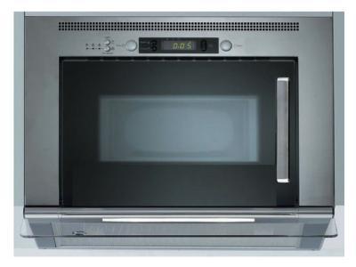 24 whirlpool microwave hood combination 24 inch 60 cm yumv4084bs