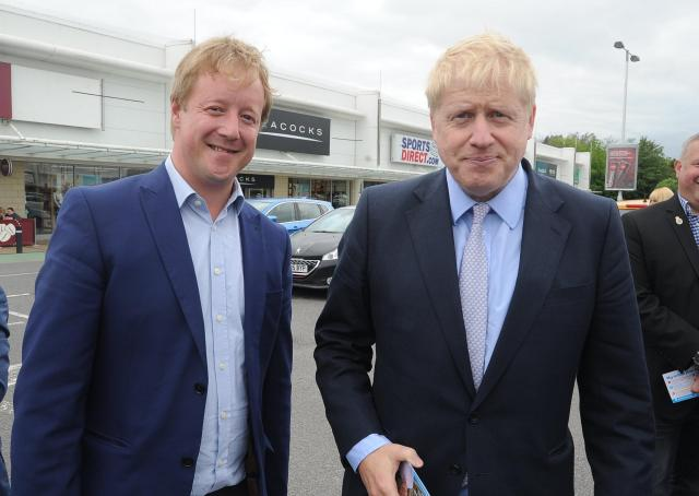 Prime Minister is urged to act to save Peterborough's struggling pubs |  Peterborough Telegraph