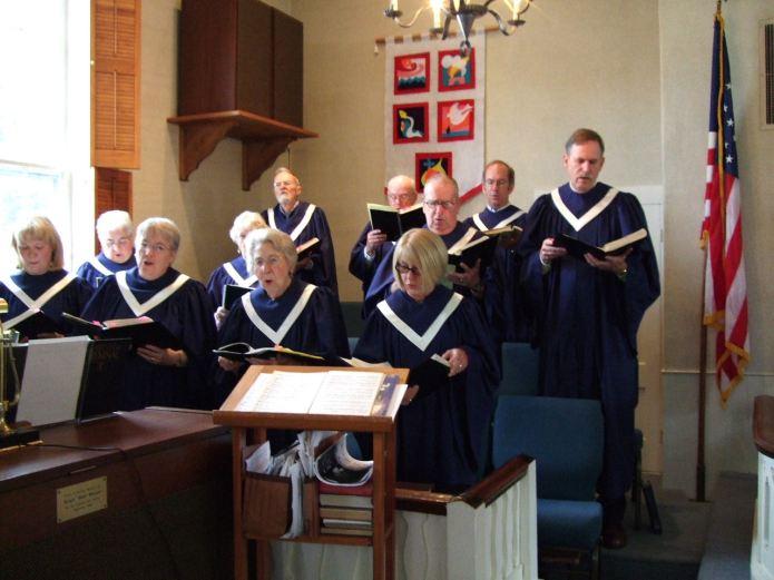 091013_choir3_dscf1823