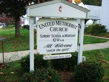 091013_church_sign_dscf1814