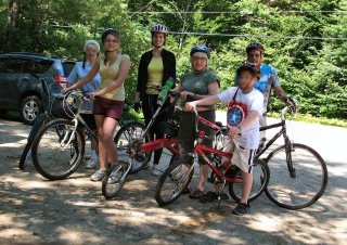 130727bike_ride_group