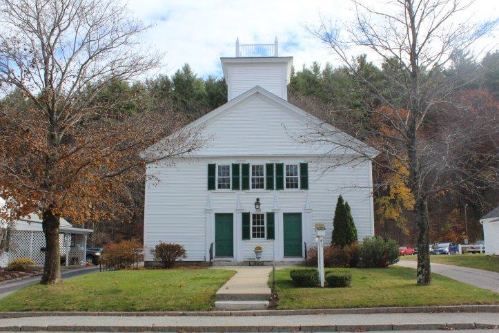 131103_church_exterior_1072