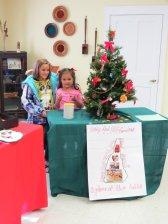 131123_holiday_stroll_kids1_img_0931