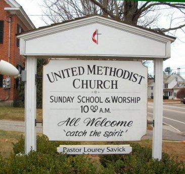 141122_church_sign1