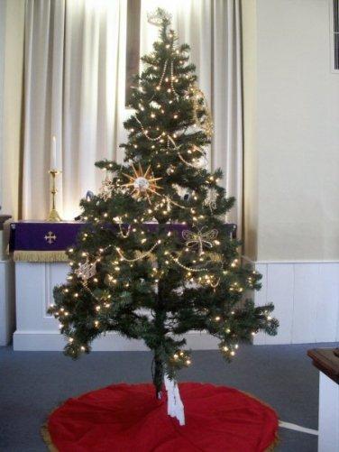 141130chrismon_tree1
