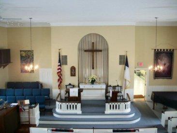 150110sanctuary2