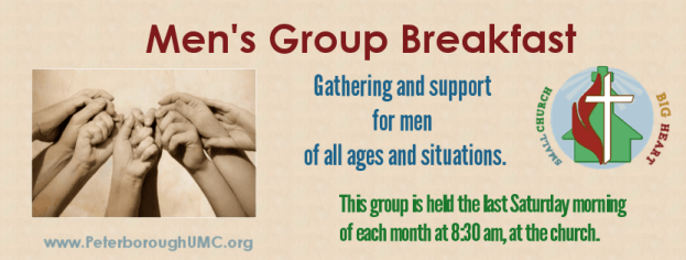 mens_group_cover