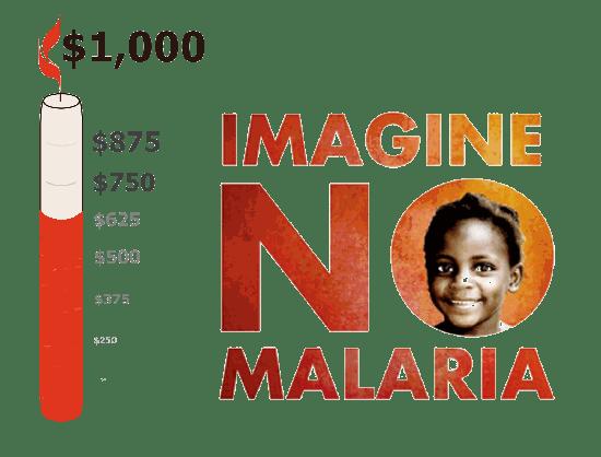 sign_imagine_no_malaria