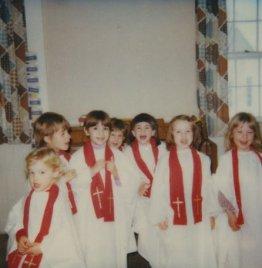 87-christmas-story-of-the-christmas-bells-kids1o