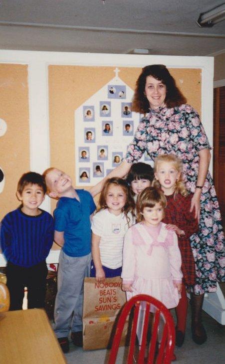 89-fall-sunday-school-3-4-year-olds-mrs-lanham-kerin-kane-stephanie-carpenter-misha-brigham-jacklyn-dreyer-dave-luscombe1o