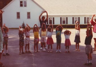 89-vbs-5-6-year-olds-outside1o