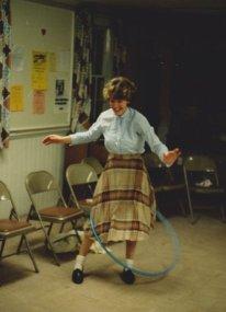 8902-valentines-day-dance-barbara-conroy1o