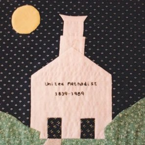 891007-pboro-250th-quilt-square-by-shirley-ozenech1