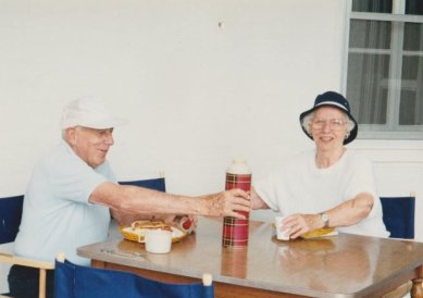 9004-church-picnic-betty-lew-whitney2o
