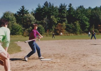 9109-softball-game-pboro-vs-wrindge1o