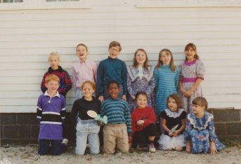 9209-homecoming-sunday-school1o