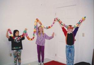 930919-homecoming-sunday-school-1st-to-4th-grade-dave-luscombe-karin-kane-jaclyn-dreyer1o