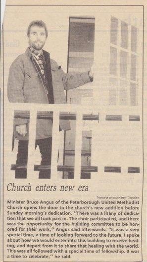 93100-paper-church-enters-new-era1o