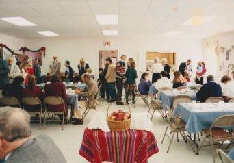9411-thanksgiving-brunch-nicaragua-theme1o