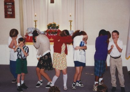9606-christian-education-sunday-folk-psalms-dan-lawn-morgan-sarah-opramulla-ruth-conroy-courtney-dunning-margie-heber-chris-lawn1o