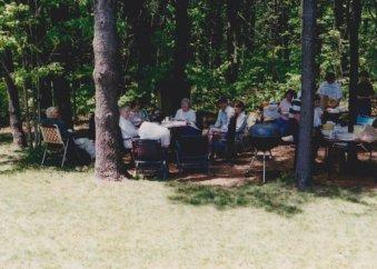 970608-church-picnic1o