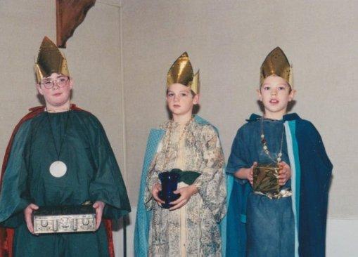 9812-christmas-pageant-what-child-was-this-three-kings-ryan-lawn-scott-keenan-sean-stanton1o