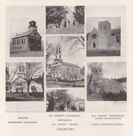 peterborough_churches