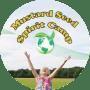 Mustard Seed Spirit Camp