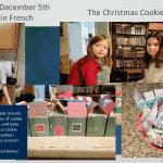 2020 PUMC Advent Calendar - Day 7 - December 5, 2020