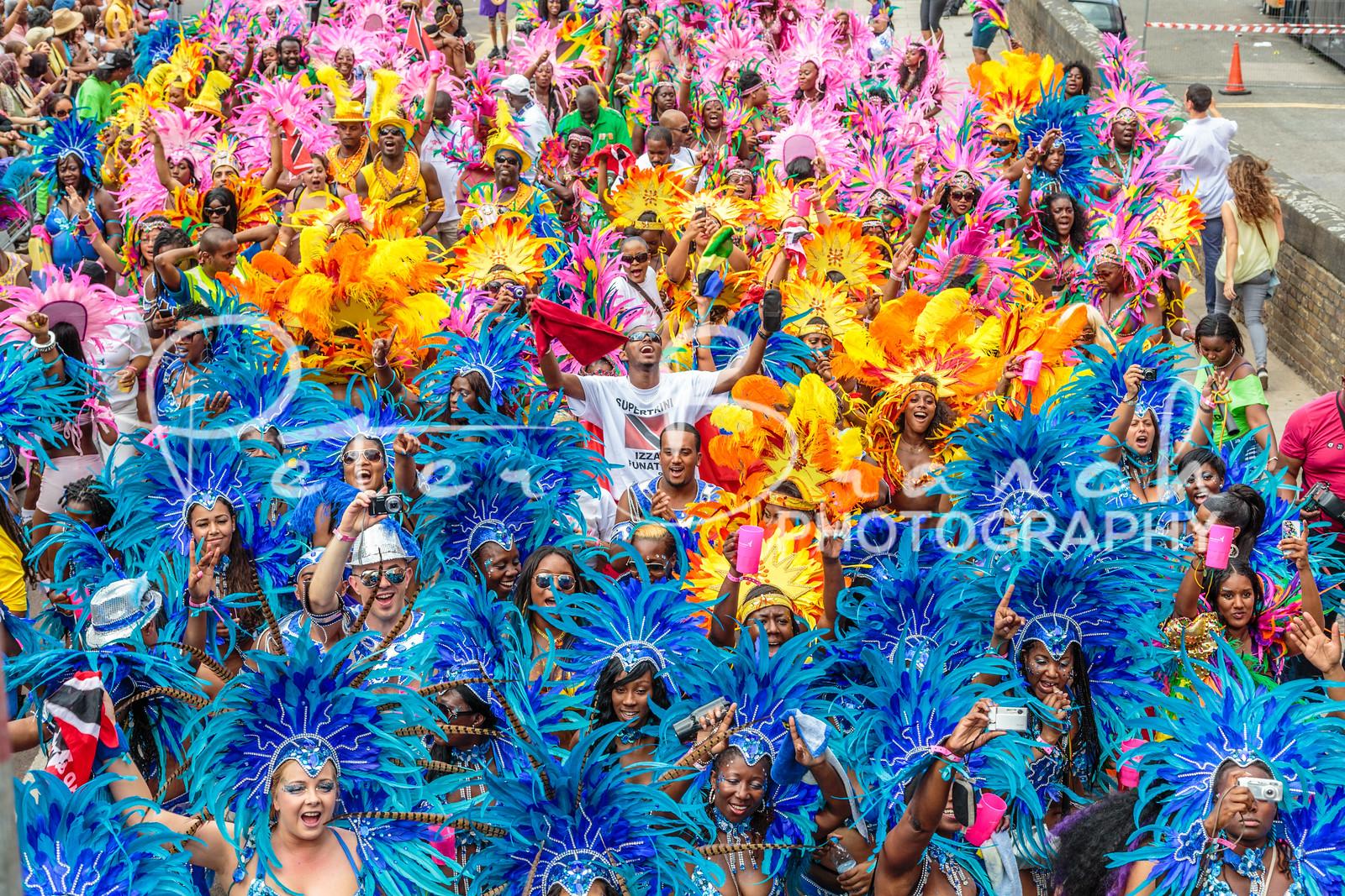 Super Trini