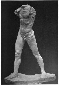 3 Auguste_Rodin_Homme_qui_marche_Gsell_73