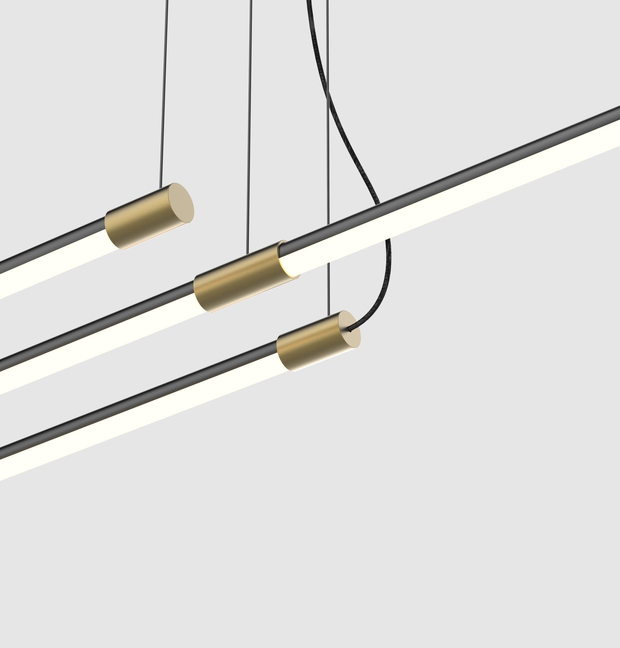 Multi Pendant Light Fixture Kit