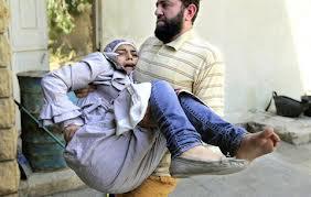 http://www.petreecliffordonline.com/syria