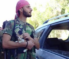 http://www.peertercliffordonline.com/syria-news