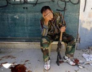 http://www.peterclifforonline.com/syria-news